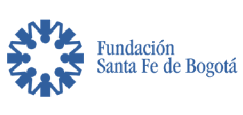 Fundación Santa Fe