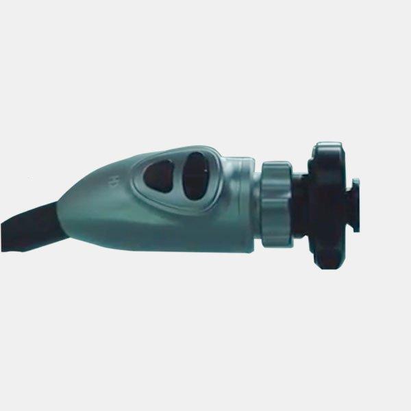 Cabezal de cámara TH110