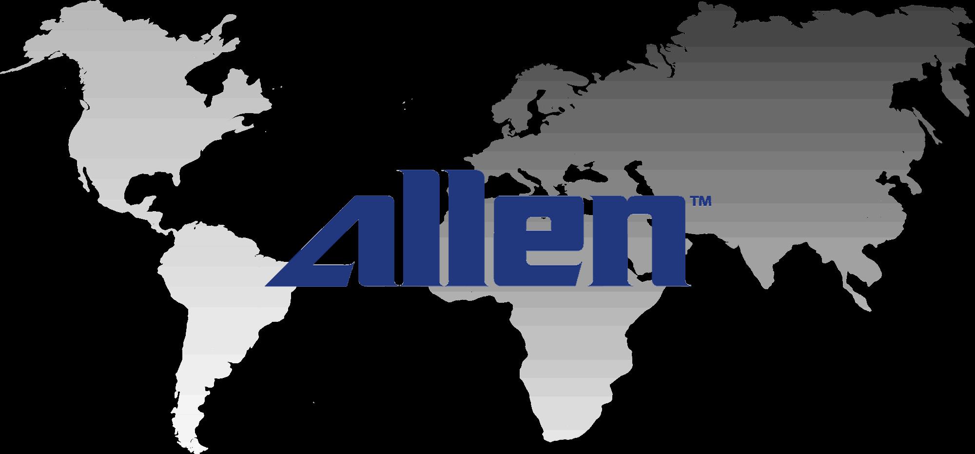 Allen Medical