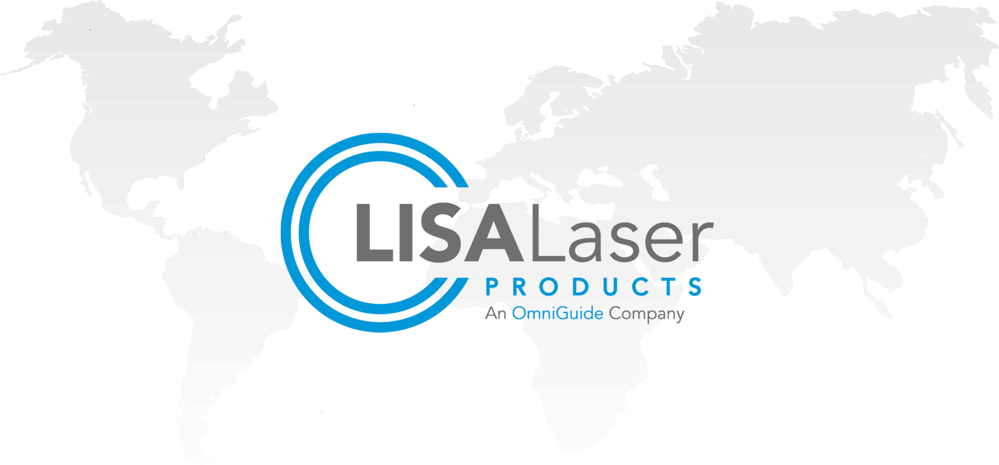 LISA Laser