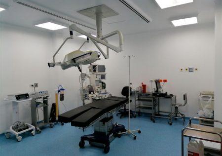 Hospital Universitario del Valle