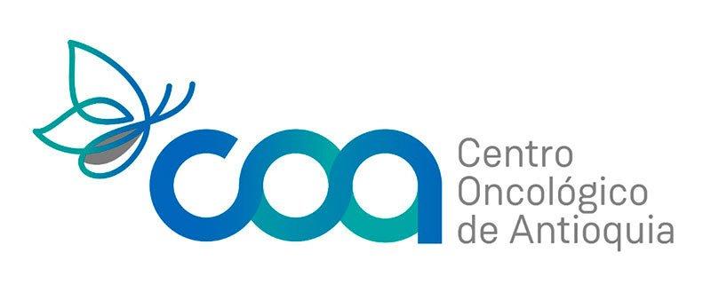Centro Oncológico de Antioquia (COA)