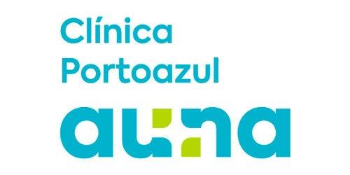 Clínica Portoazul