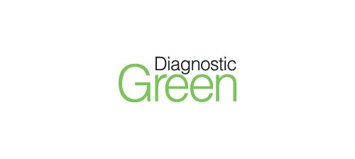 Diagnostic Green