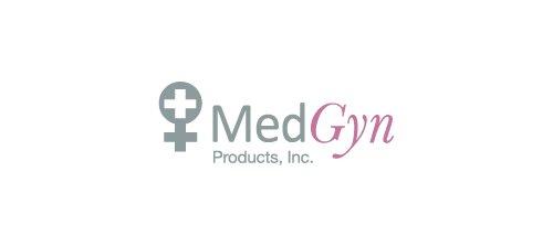 MedGyn